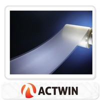 EVA Solar Film With 0.40mm Thickness