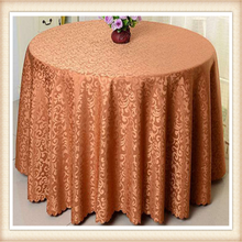 cheap tablecloth flower designs polyester cutton mix table cloth
