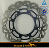 320mm Motorcycle Brake Disc Motorcycle Parts for Honda ,Yamaha,Suzuki,Kawasaki, KTM