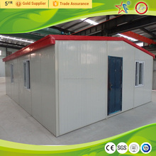 kit homes made in china/prefabricated homes/prefab homes price