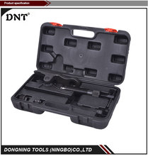 Hydraulic Ball Joint Separator Ball Joint Removal tool kit
