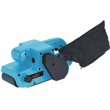professional power tools electric belt disc sander