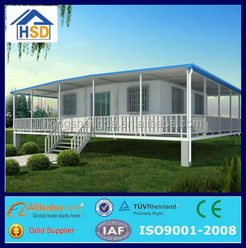 pefab cheap foldable granny house shipping expandable container