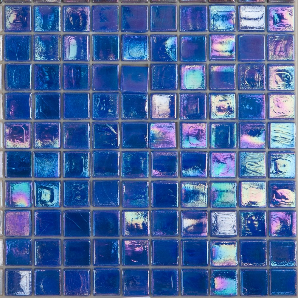 Mosaic For Swimming Pool Tile Wholesale, Pool Tile Suppliers - Alibaba
