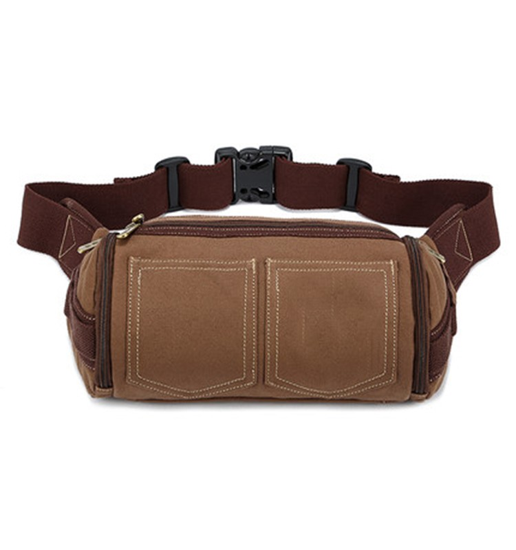 canvas waist bag 5.jpg