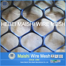 Plastic extruded net for feeding Shrimp and Frog and Fish