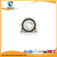 for Sprinter 208/312/412/313/413 crankshaft oil seal cover 611 010 01 14 wholesale low price