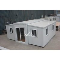 modular eco cabin homes prefab container hotel log cabin kit houses