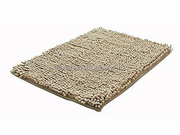 very nice and soft import carpet from China