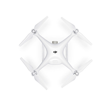Cheap Price GPS Quadcopter DJI Phantom 4 Advanced Drone With Long Flying Time