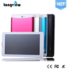 Russia/UK/Italy Hot selling 7 inch tab pc with 3g