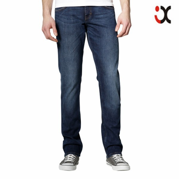 cheap china wholesale clothing denim jeans mens latest fashion mens european jeans JXA006