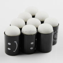 New Product!!Sponge Dauber Use with Finger