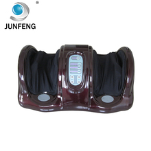 vibrating foot massaging plate,cheap foot massager