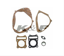 GN125 High Performance Motorcycle Gasket