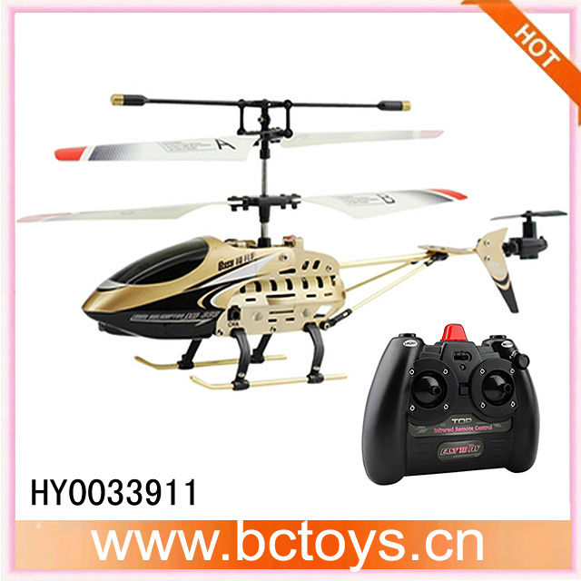 JXD 339 3-Kanal Mini Hubschrauber rc small helicopter motor HY0033911