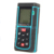 SE-CP-70S digital laser sensor distance meter 70m meter laser hunting binoculars golf equipment With Level bubble
