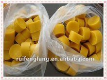 high quality natural bulk wax for candles (from the largest bee industry base of China)