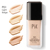 2P4401 2018 New Design Cosmetics liquid foundationl oily skin
