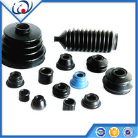 Auto Black Rubber/ Plastic, Ball Joint Dust Proof Cover