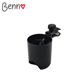 Bike Bicycle / Baby stroller Universal Water Bottle Cup Holder