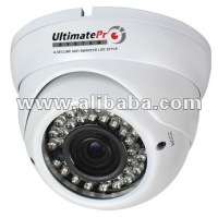 1/3aa SONY Effio-E 700TVL New DI-4538