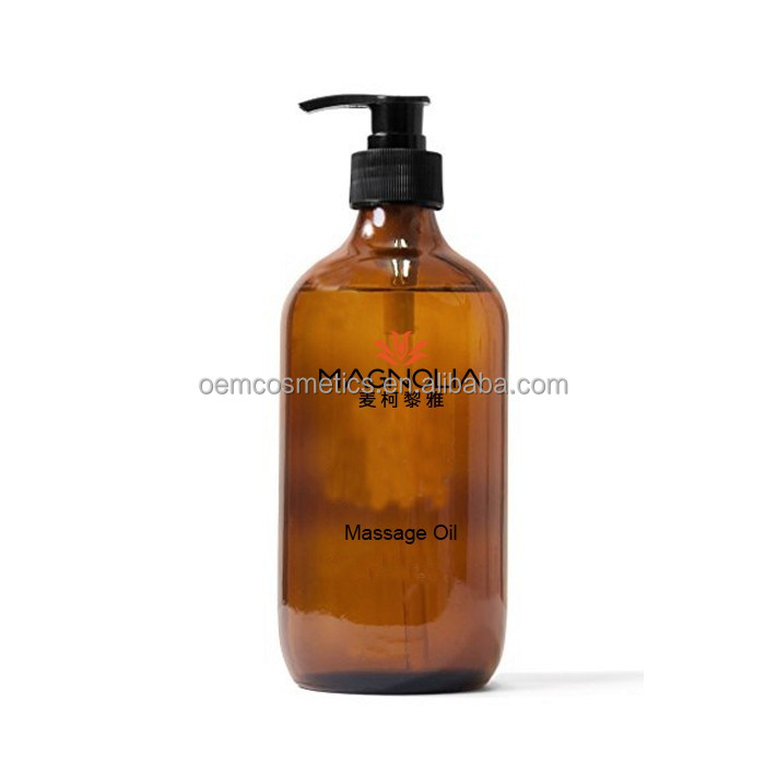 Apricot Kernel Oil 100% Pure Moisturizing Oil Softens Fine Lines Treats Dry Hair Massage Oil Factory