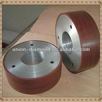 Cutting disc for grinders