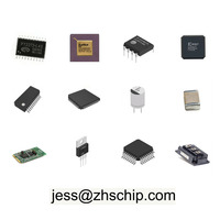 New and Original Chip XCBT48008G Ic electronic components