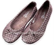 children leather shoes(2012 new styles)