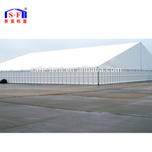 High quality low price party fashion 2018 hot sale church tent for Promotion