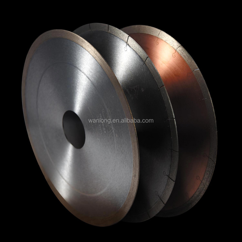 Series of diamond tools 14 Inch Laser Weld Diamond Cutting Blade for Concrete