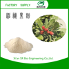 /product-detail/sr-high-quality-best-price-fruit-miracle-synsepalum-dulcificum-fruit-berry-powder-60541847711.html