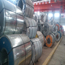 Prime color coated hot dip prepainted galvanized steel coil