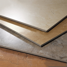 600x600MM Full Polished Glazed Porcelain Floor Tiles and marbles