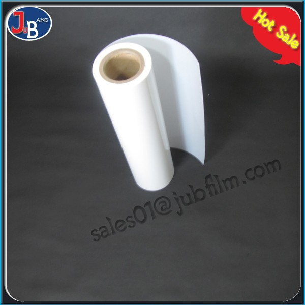 wholesale self adhesive film rainbow film iridescent film white board