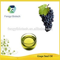 Plant Extract Oil/Grape Seed Oil Bulk Prices