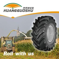 r2 rice paddy tire small farm tractor tire for sale 18.4-30 18.4-26