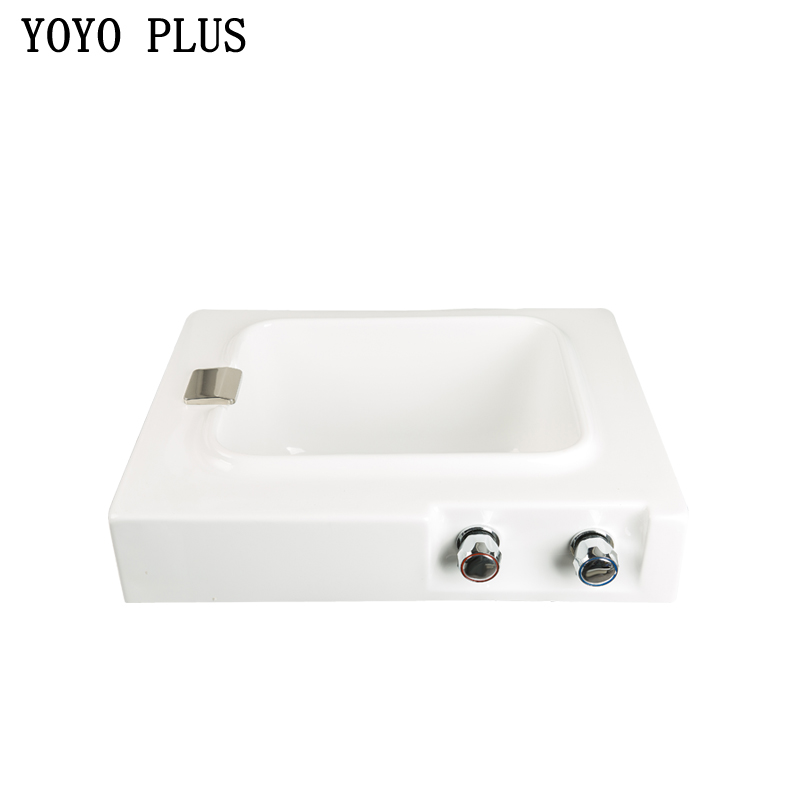 pedicure bowls wholesale hot sale in india