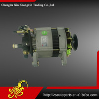 JFB1702 Engine 14V 1.3Kw Diesel Generator for Sale