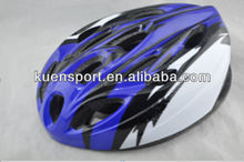 bicycle helmet /cycling helmet special design for men in mountain and road bicycle