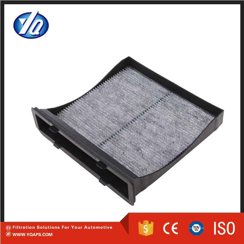 High Performance car air compressor intake filter