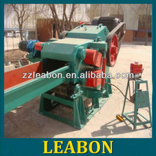 Top quality Feed rate 38 m/min BX series chipping wood machine from China
