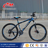high quality 21 speed mountain bike for turkey , turkey market 27 speed mountain bike , 26 inch mountain bike