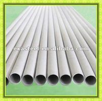 galvanized pipe threated for water/gas