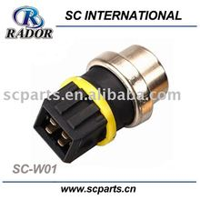 Water Temperature Sensor for VOLKSWAGEN