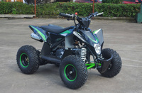 NEW 50CC/ 70CC/90CC OFF ROAD MINI KIDS ATV 4 stroke