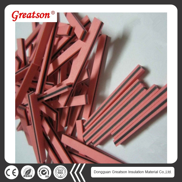 High quality non-toxic high current conductive elastomer connector