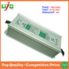 70W constant current IP67 led driver for led solar light roadlamp
