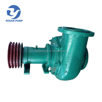 Trade Assurance cheap price river dredging small sand pump for sale